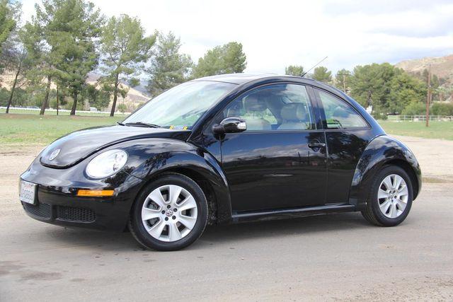 2010 Volkswagen New Beetle Santa Clarita, CA 1
