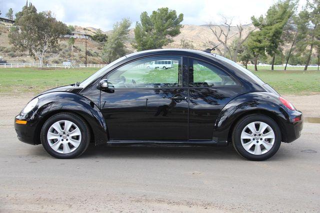 2010 Volkswagen New Beetle Santa Clarita, CA 10