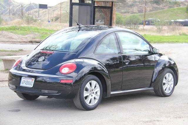 2010 Volkswagen New Beetle Santa Clarita, CA 6