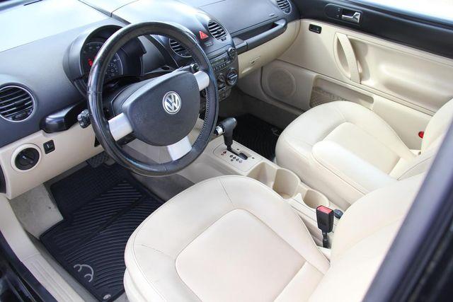 2010 Volkswagen New Beetle Santa Clarita, CA 7