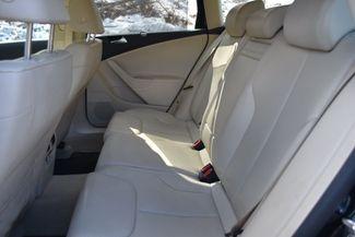 2010 Volkswagen Passat Komfort Naugatuck, Connecticut 10