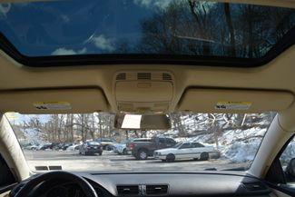 2010 Volkswagen Passat Komfort Naugatuck, Connecticut 15