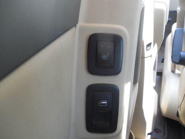 2010 Volkswagen Routan SEL w/Navigation Leesburg, Virginia 19