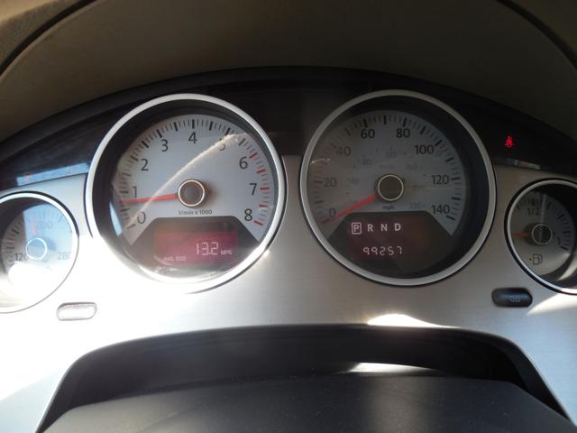 2010 Volkswagen Routan SEL w/Navigation Leesburg, Virginia 21