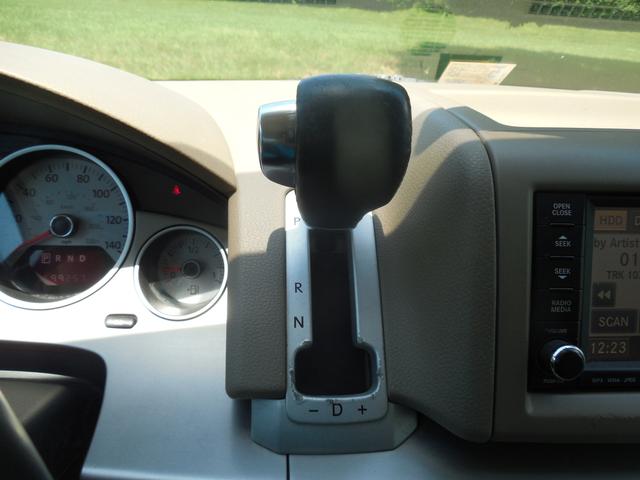 2010 Volkswagen Routan SEL w/Navigation Leesburg, Virginia 22