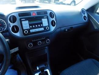 2010 Volkswagen Tiguan S Ephrata, PA 14