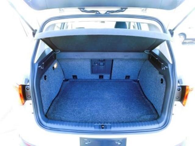 2010 Volkswagen Tiguan S Ephrata, PA 20
