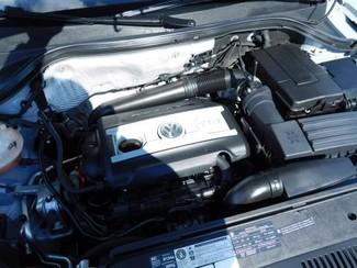 2010 Volkswagen Tiguan S Ephrata, PA 25