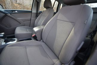 2010 Volkswagen Tiguan S Naugatuck, Connecticut 10