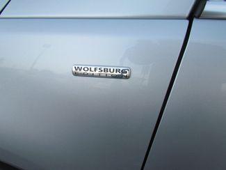 2010 Volkswagen Tiguan Wolfsburg Sacramento, CA 10