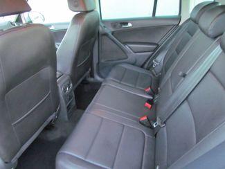 2010 Volkswagen Tiguan Wolfsburg Sacramento, CA 13
