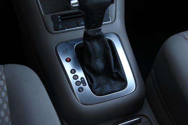 2010 Volkswagen Tiguan S Santa Clarita, CA 20
