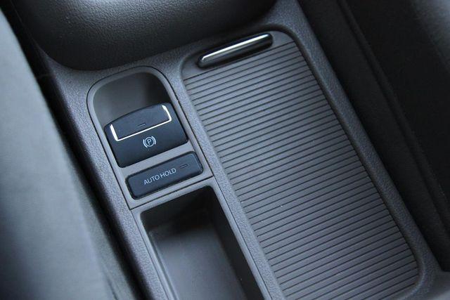 2010 Volkswagen Tiguan S Santa Clarita, CA 21