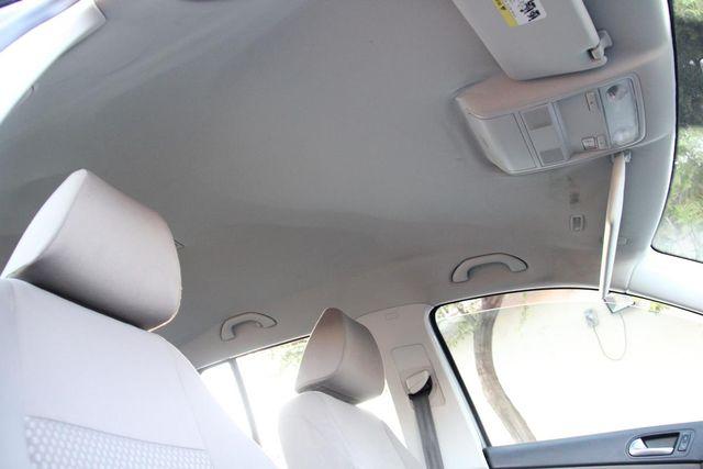 2010 Volkswagen Tiguan S Santa Clarita, CA 23