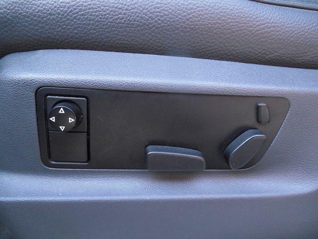 2010 Volkswagen Touareg VR6 Leesburg, Virginia 26