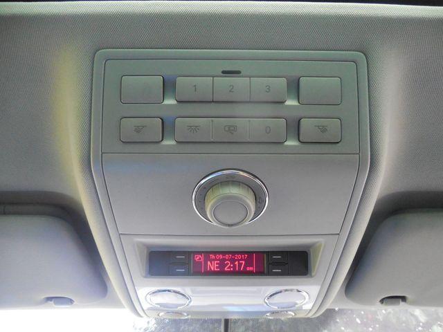 2010 Volkswagen Touareg VR6 Leesburg, Virginia 29