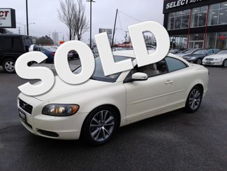 2010 Volvo C70 in Virginia Beach, Virginia