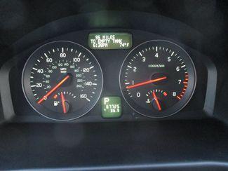 2010 Volvo S40 2.4L Sedan Costa Mesa, California 12