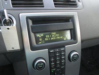2010 Volvo S40 2.4L Sedan Costa Mesa, California 13