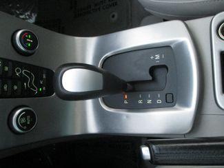 2010 Volvo S40 2.4L Sedan Costa Mesa, California 14