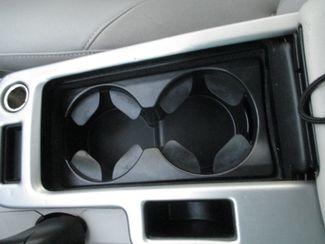 2010 Volvo S40 2.4L Sedan Costa Mesa, California 15