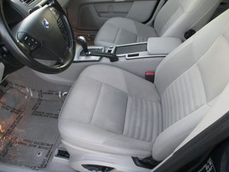2010 Volvo S40 2.4L Sedan Costa Mesa, California 7