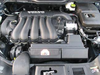 2010 Volvo S40 2.4L Sedan Costa Mesa, California 16