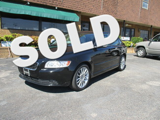 2010 Volvo S40 in Memphis, Tennessee