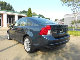 2010 Volvo S40 Memphis, Tennessee 3