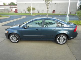 2010 Volvo S40 Memphis, Tennessee 15