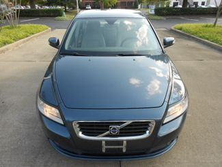 2010 Volvo S40 Memphis, Tennessee 16