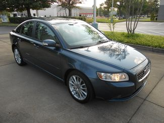 2010 Volvo S40 Memphis, Tennessee 1