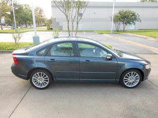 2010 Volvo S40 Memphis, Tennessee 17