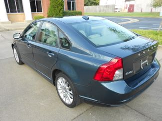 2010 Volvo S40 Memphis, Tennessee 20