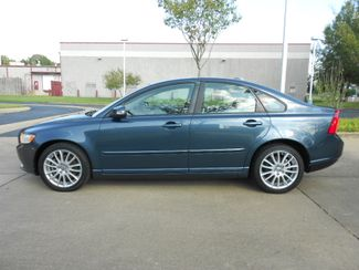 2010 Volvo S40 Memphis, Tennessee 8