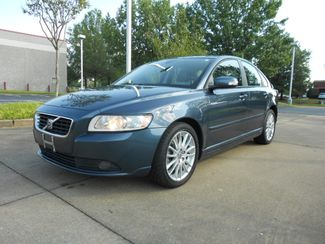 2010 Volvo S40 Memphis, Tennessee 9