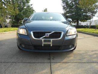 2010 Volvo S40 Memphis, Tennessee 10