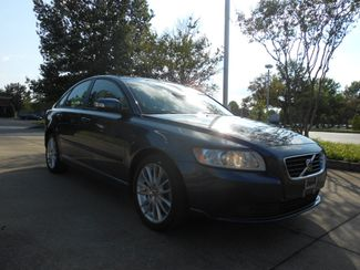 2010 Volvo S40 Memphis, Tennessee 11