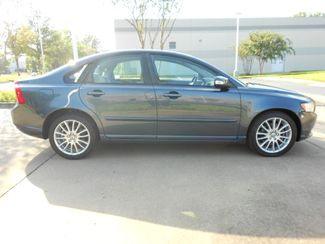 2010 Volvo S40 Memphis, Tennessee 12