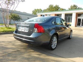 2010 Volvo S40 Memphis, Tennessee 2