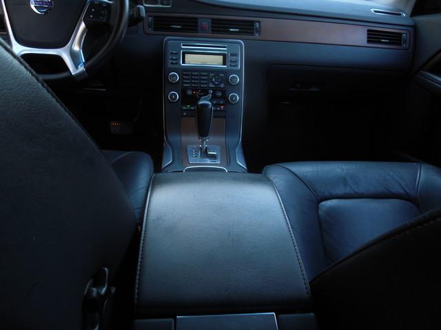 2010 Volvo S80 I6 Turbo Leesburg, Virginia 14