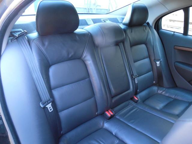 2010 Volvo S80 I6 Turbo Leesburg, Virginia 17