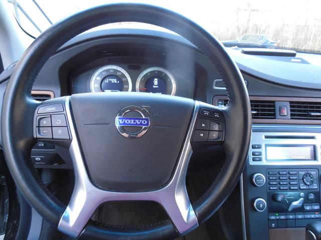 2010 Volvo S80 I6 Turbo Leesburg, Virginia 19