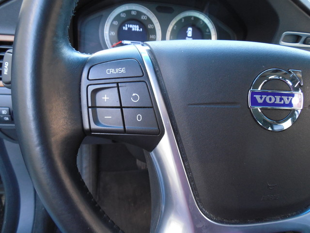 2010 Volvo S80 I6 Turbo Leesburg, Virginia 20