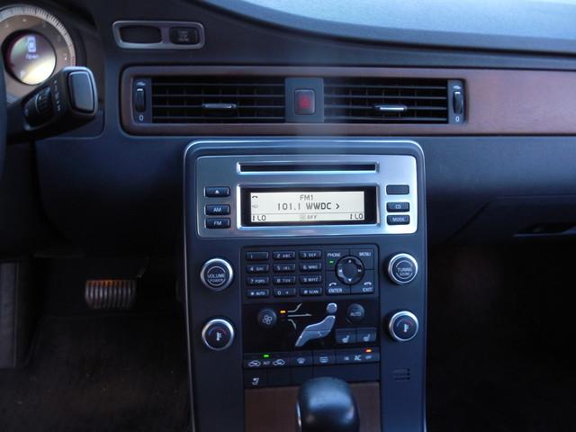 2010 Volvo S80 I6 Turbo Leesburg, Virginia 24