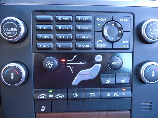 2010 Volvo S80 I6 Turbo Leesburg, Virginia 27