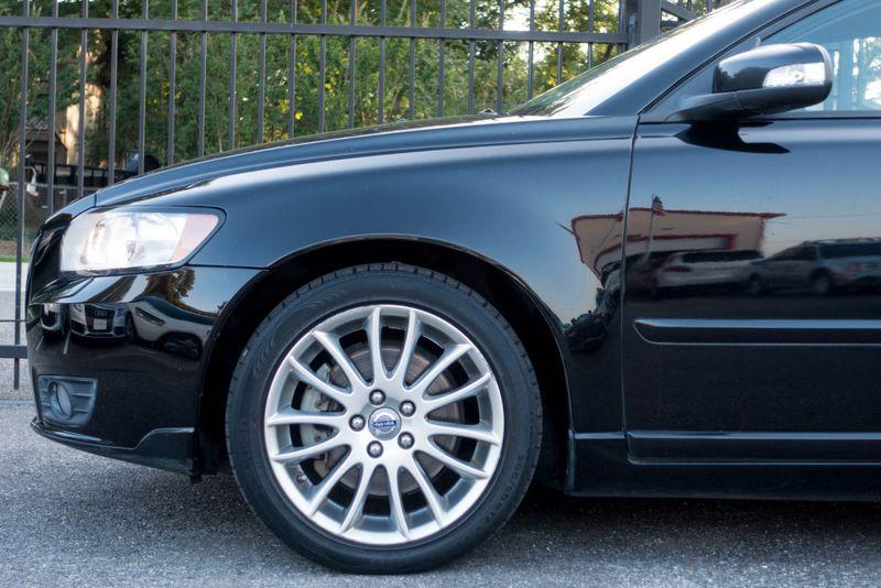 2010 Volvo V50    Texas  EURO 2 MOTORS  in , Texas