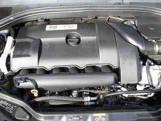 2010 Volvo XC60 NAV & DVD Low Miles ! T6 AWD 3.0T Bend, Oregon 11