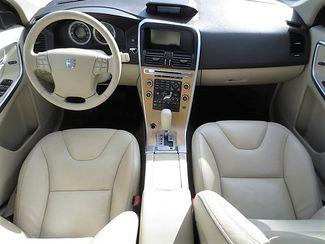 2010 Volvo XC60 NAV & DVD Low Miles ! T6 AWD 3.0T Bend, Oregon 12