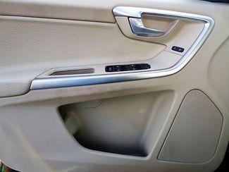 2010 Volvo XC60 NAV & DVD Low Miles ! T6 AWD 3.0T Bend, Oregon 14